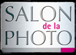 Salon de la Photo - Paris